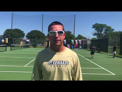 SEU MTEN Preview of 2018 Heartland Conference Tournament