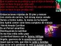 Lo que yo diga El Alfa Bad Bunny Farruko.. karaoke (letras + instrumental)