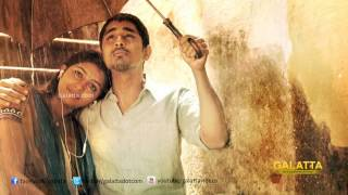 Jigarthanda to be remade in Hindi?