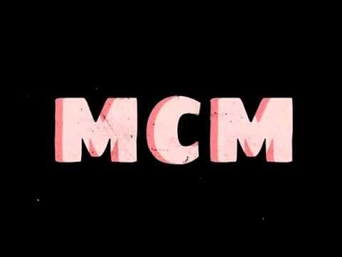 Prod Ft.  SGBandz – MCM