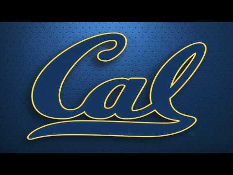 University of California Golden Bears Fight Song