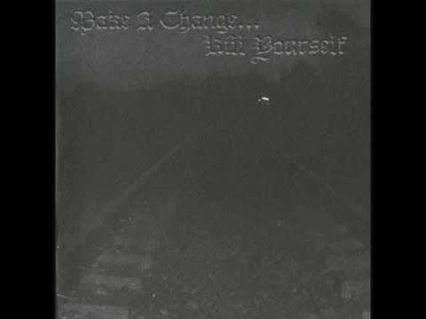 Make A Change... Kill Yourself - II (Full Album)