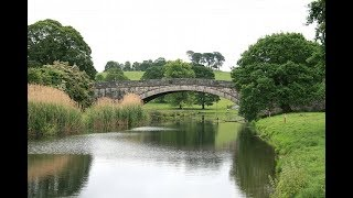 Places to see in ( Milnthorpe - UK )