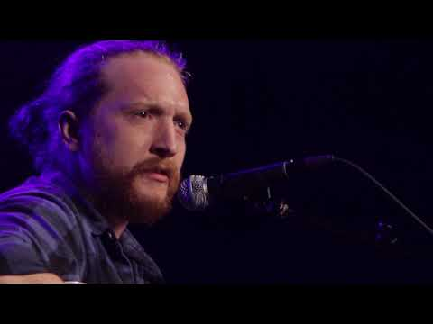 Tyler Childers | Mountain Arts Center | Lady May