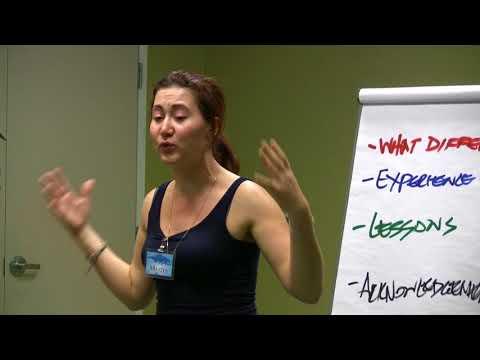 WorldLegacy PhD Program Upper Level Leadership