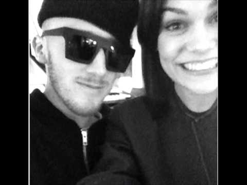 Remember Me Daley ft Jessie J! - YouTube