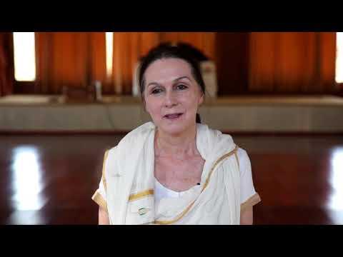 Jivamukti Yoga Teacher Training India