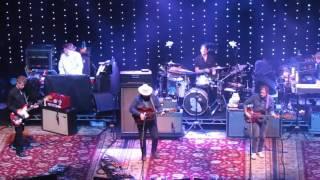 Wilco - Company In My Back @ Capitol Theatre 2/2/16