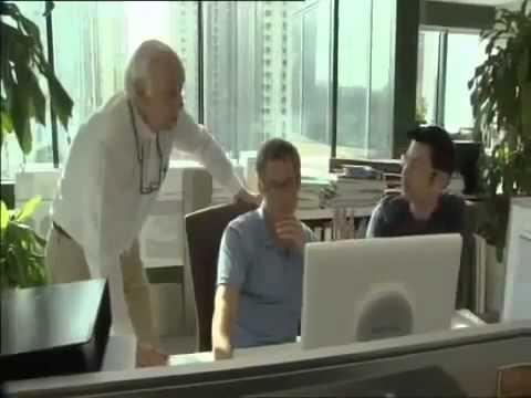 Megastructures - Singapore Marina Bay Sands Documentary National Geographic.