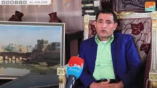 السفير اليمني لدى إثيوبيا: ندين جرائم مليشيا الحوثي الانقلابية