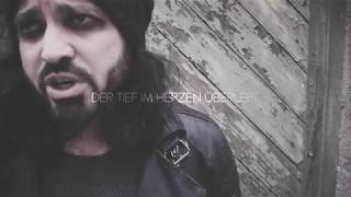 Unzucht - Du Fehlst (Official Lyric Video)