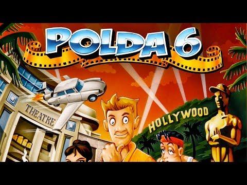polda-6-stream-zive-nakashi