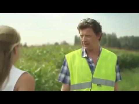 Новый УАЗ Патриот или подержанная иномарка: что купить