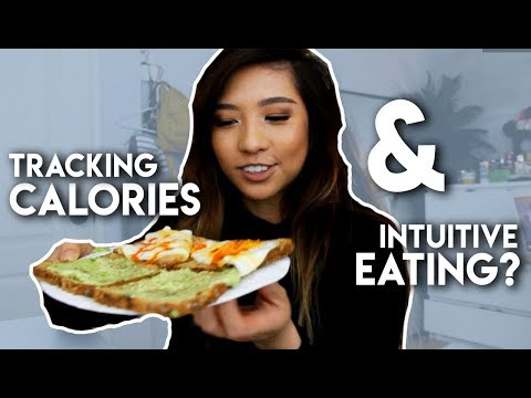 what i eat in a day for FAT LOSS   2019