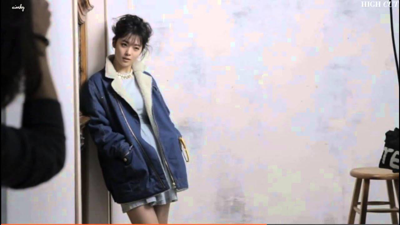 Choi minho and krystal dating site 5