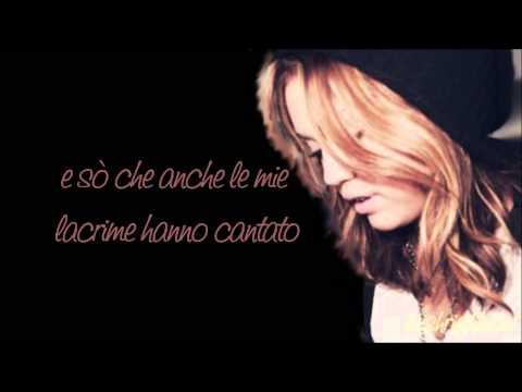 Miley Cyrus - Goodbye [TRADUZIONE ITALIANA]