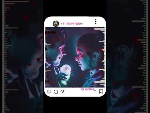 new-sad-ringtone-/-new-sad-whatsapp-status-/-sad-song-ringtone-2019/best-ringtone-for-mobile