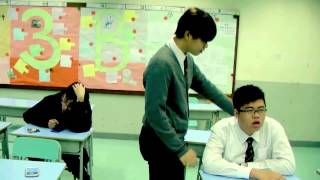 《學校價值短片》可道中學(嗇色園主辦) -《歌唱動力》
