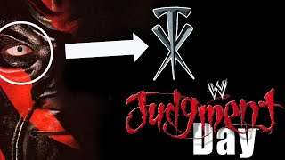 10 WWE Easter Eggs You Never Noticed