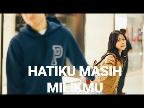 Brisia Jodie & Devano - Hatiku Masih Milikmu ( Official Music Video )