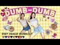SOMI (전소미) - 'DUMB DUMB' #다이어트댄스 5분만에 이렇게 살이 빠진다고..? #덤덤챌린지