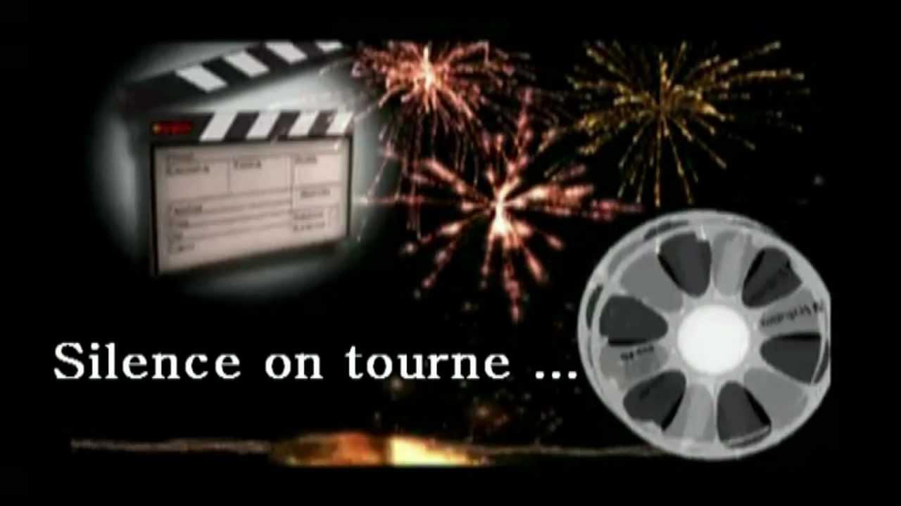 faire part mariage dvd cinema - Faire Part Mariage Theme Cinema