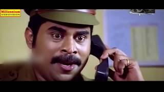 Suraj Venjaramoodu & Mukesh Non Stop Comedys | Hit Comedys | Jagathy - Salim Kumar | Non Stop Comedy