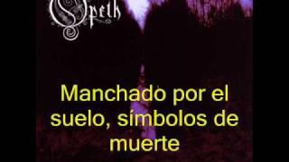 Opeth Prologue (subtitulado al español)