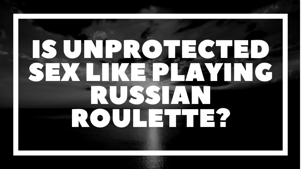 Russian unprotected