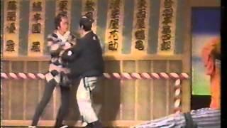 テレビ放映六百回記念公園 新・必殺まつり 必殺仕事人/からくり猫屋敷 ...