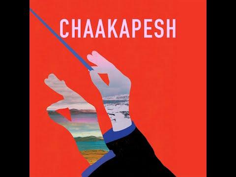 Chaakapesh v.f.