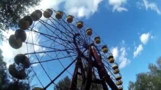 Chernobyl: Zone of Exclusion. Чернобыль: Зона отчуждения. 2016.(, 2016-09-19T00:48:06.000Z)