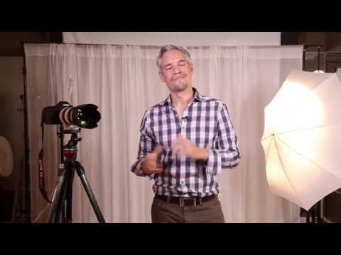 Canon 5D Mark III Long-term Review: