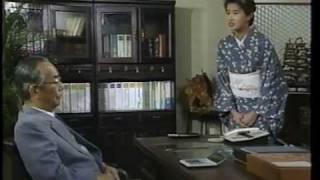 芸者小春の華麗な冒険 最終回 2