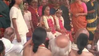 Tamil Movie Song   Bharathi   Mayil Pola Ponnu Onnu