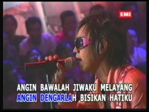 ANGIN#RADJA#INDONESIA#POP#LEFT