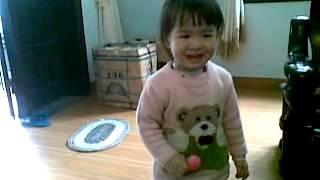 Video | Video thien huong01022013 | Video thien huong01022013