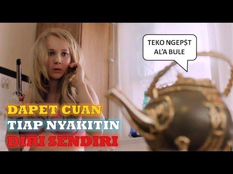 Download TEKO NGEP$T PENGHASIL UANG DARI PENDERITAAN || THE BRASS TEAPOT - 2012