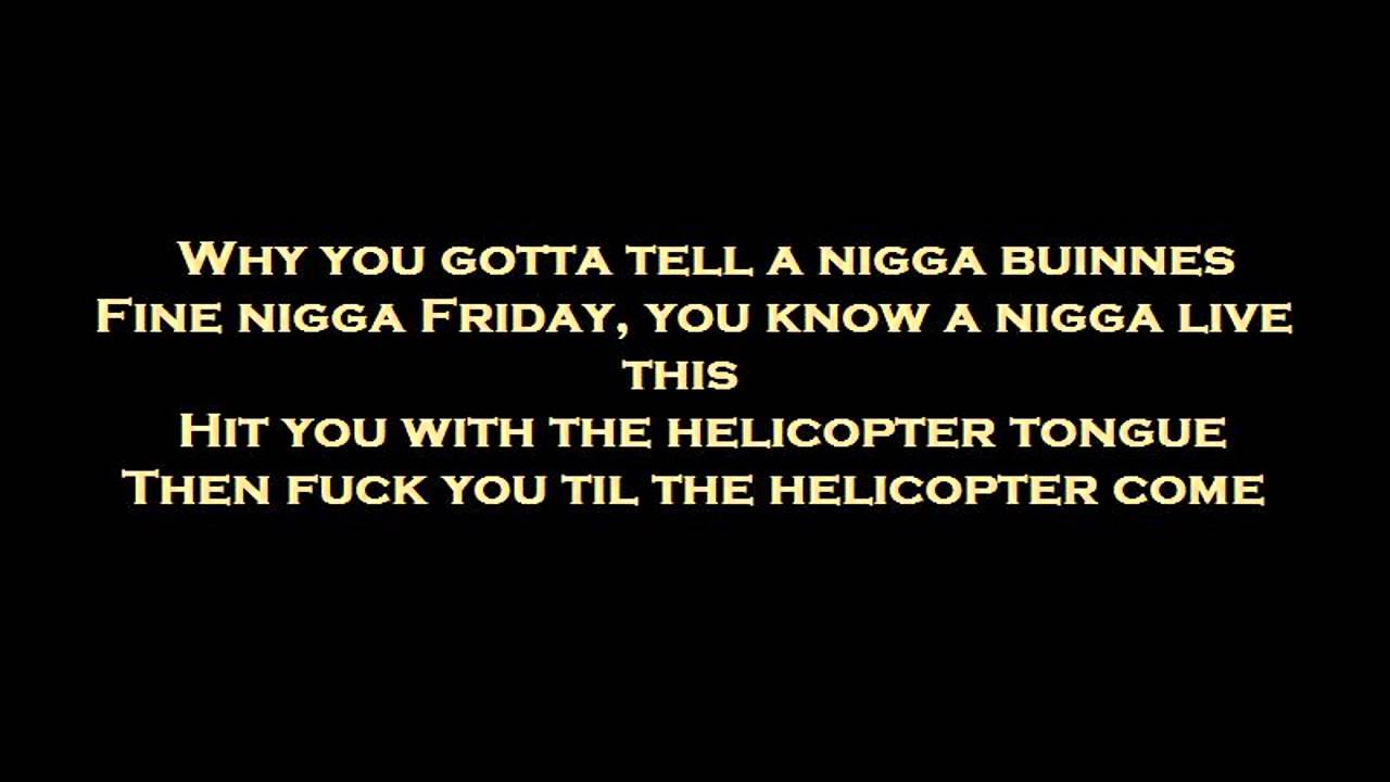 Download The Game -Ryda ft DeJ Loaf Lyrics Video