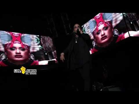 Concierto de Arcangel y De La Ghetto 2017