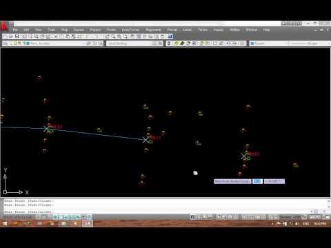 Promo tutorial civil 3d 2012 bahasa indonesia..! | Doovi