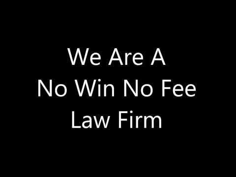 Sanford, FL car accident lawyer | Attorneys Franklin & Stites