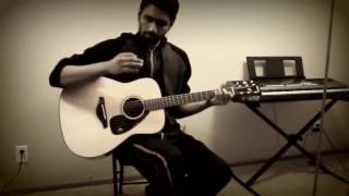 Udhungada Sangu Velai illa Pattathari Guitar Cover YouTubevia torchbrowser com
