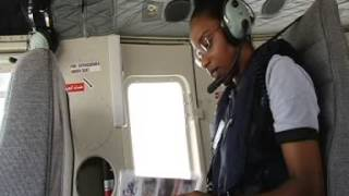 Falcon Aviation Services   Safety Video