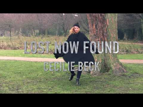 Lost now Found Official Music Video