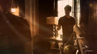 The Vampire Diaries Прикол.wmv