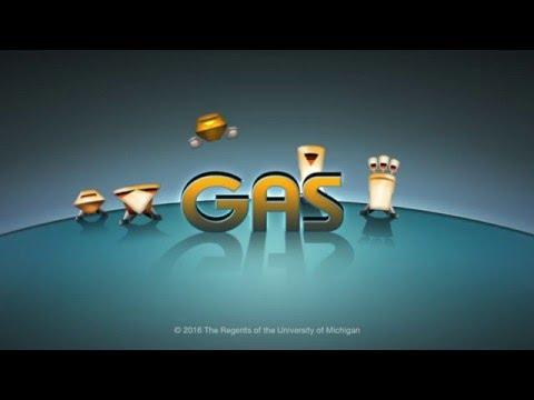 ga0yG15gXfs_thumbnail