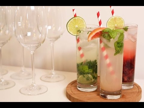 3-incredible-mojito-recipes!