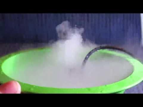 AGPtek® Aluminum Mini Mist Maker Fogger Water Fountain Pond Fog Machine Atomizer Reviews