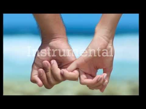 Enrique Iglesias- I Can Be Your Hero (Lyrics On Screen) and Pictures.